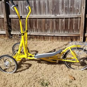 Street Strider 8s, Can Deliver Up To 25 Miles @ No Charge! for Sale in Suwanee, GA
