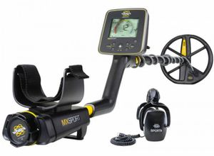 Whites MXSport metal detector for Sale in Columbia, MD