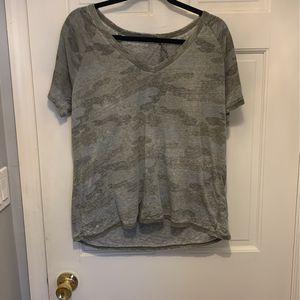 Camo Shirt for Sale in Spring Lake, NJ