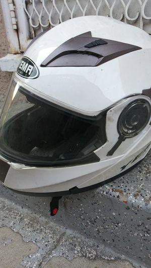Yema Helmet for Sale in Inglewood, CA