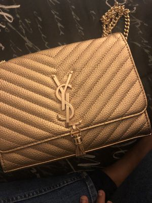 YSL Bag for Sale in Pine Hill, NJ