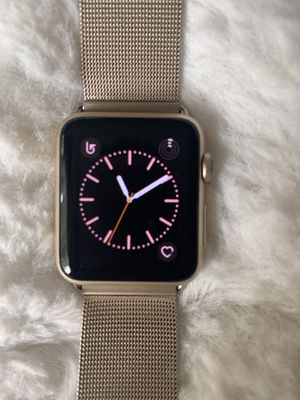 Apple Watch series 1 for Sale in City of Industry, CA