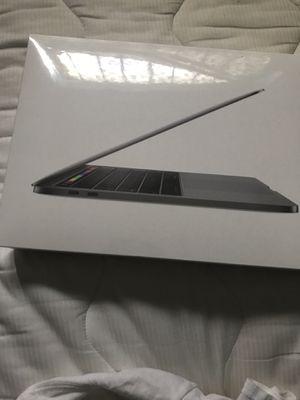 Brand new MacBook Pro 13inch 128GB for Sale in North Miami Beach, FL