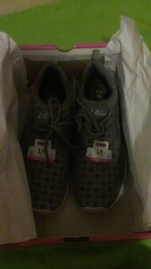 LA gear shoe for Sale in Ontario, CA