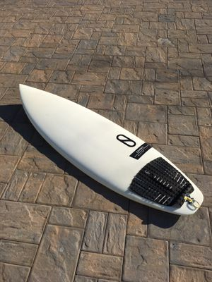 Gamma Helium Surfboard for Sale in PT PLEAS BCH, NJ