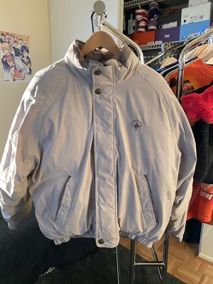 MEMBERS ONLY JACKET for Sale in Rancho Cucamonga, CA