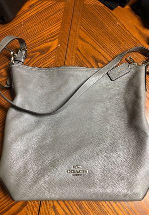 Coach purse for Sale in Clovis, CA