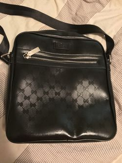 Gucci Messenger Bag for Sale in Kent,  OH