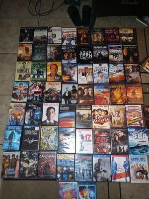 Movies for Sale in Phoenix, AZ
