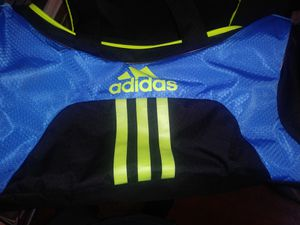 Adidas Duffle Bag for Sale in Chicago, IL