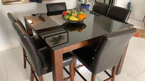 dining room for Sale in Weston, FL