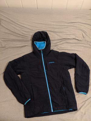 Patagonia Nano Air Hoody, Men's Medium for Sale in Encinitas, CA