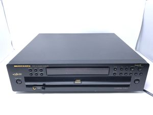 Marantz 5 Disc CD Changer CC4000OSE for Sale in Spring Valley, CA