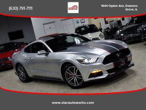 2015 Ford Mustang for Sale in Downers Grove, IL