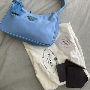 prada bag for Sale in Houston, TX