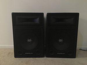 Digital Pro Audio for Sale in Romulus, MI