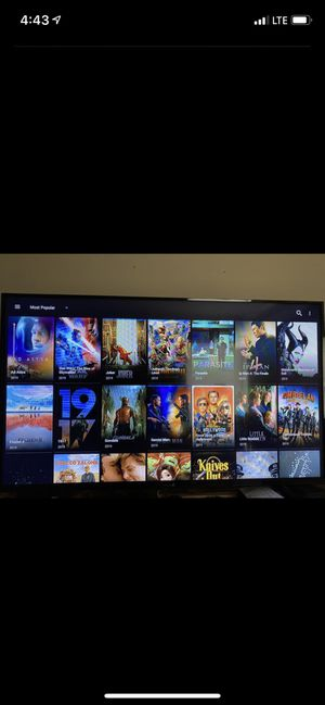 Android smart box for Sale in Tustin, CA