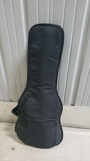 Harmony Electric Guitar for Sale in Miami, FL