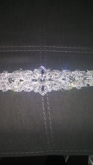 Bridal sash for Sale in Liberty, MO