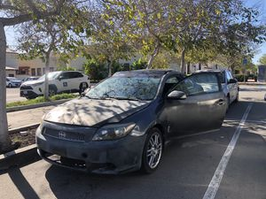 Scion tC for Sale in San Diego, CA