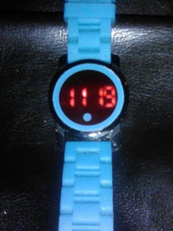 Brand New Watch for Sale in Worthington,  WV