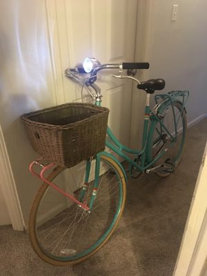PUBLIC Bicycle: C1 model for Sale in New Orleans, LA