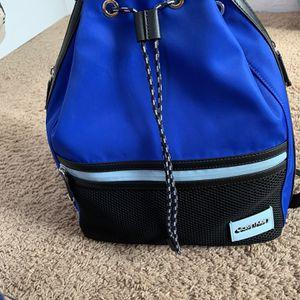 Calvin Klein Backpack Purse for Sale in Williamsburg, VA