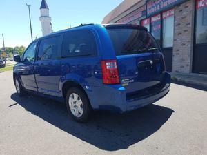 2010 Dodge Grand Caravan for Sale in Hartford, CT