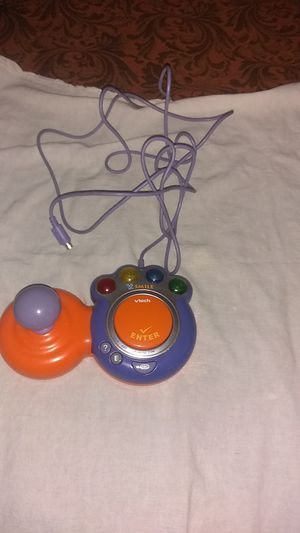 VTech controller for Sale in Vancouver, WA
