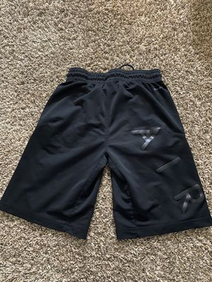 Nike, Addidas, Jordan Shorts for Sale in Wichita, KS