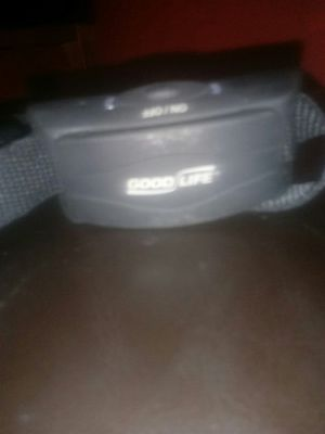 Bark collar for Sale in Marengo, OH