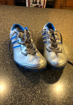 Adidas track and field shoe for Sale in Grand Island, NY