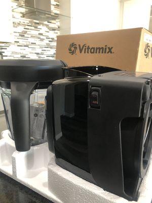 VITAMINX 7500 for Sale in Las Vegas, NV