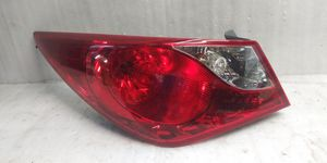 2011 - 2014 Hyundai Sonata tail light for Sale in Compton, CA