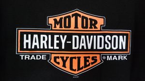 Harley Davidson shirt ** NEW ** for Sale in San Diego, CA