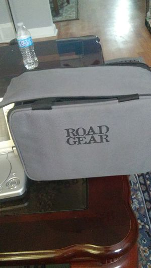 Road gear portable 4 for Sale in Eddystone, PA