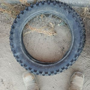 Dirt Bike Tires for Sale in Fresno, CA