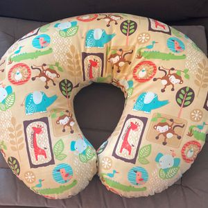 Baby 👶 🍼 Pillow Washable Cover for Sale in Arlington, VA