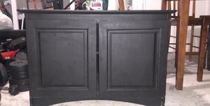 Tv/Gaming stand. for Sale in Jacksonville, FL