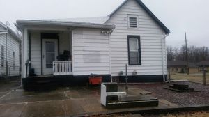 3 bedroom with basement for Sale in St. Louis, MO