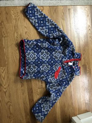 Men's Patagonia Pullover Small for Sale in Boston, MA