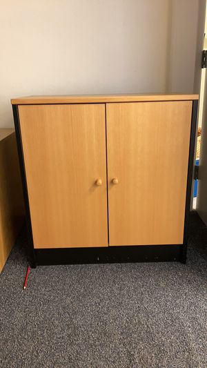 Cabinet for Sale in Aloha, OR