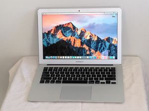 "Apple MacBook Air 11"" great shape 2014 for Sale in Upper Marlboro, MD"