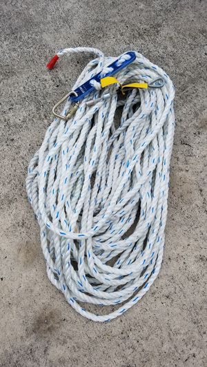 Safety rope for Sale in West Palm Beach, FL