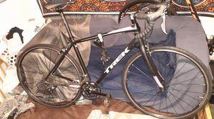 Trek Domane Al2 for Sale in Denver, CO
