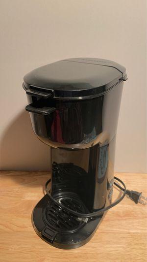 K-cup Coffee Maker for Sale in Philadelphia, PA