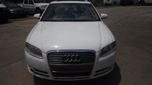 07 Audi A4 for Sale in Smyrna, GA