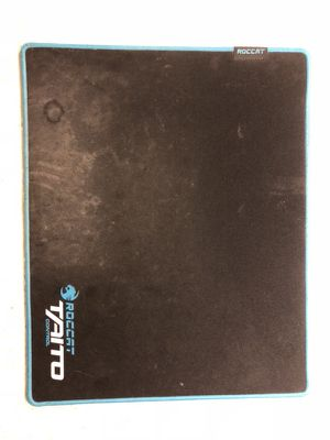 Gaming Mouse Pad for Sale in Tempe, AZ