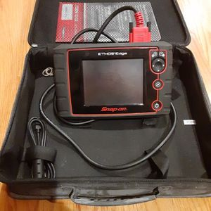 Snap on Scanner for Sale in Norridge, IL