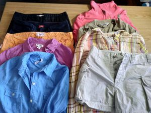 Women's clothing size S for Sale in Holiday, FL